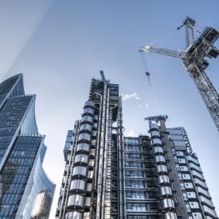 Final Programme Announced for ConstructionAM