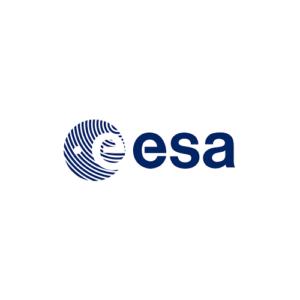 Space - Exhibitor - ESA