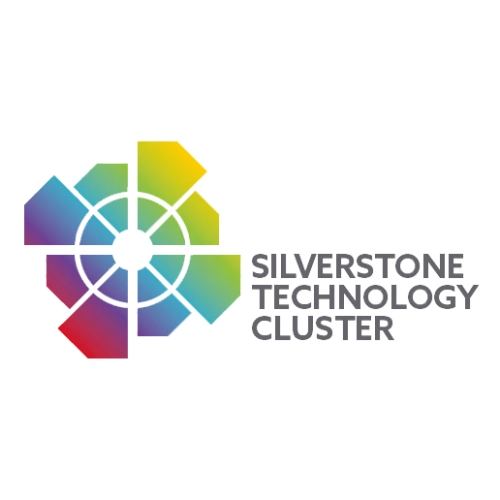 AM Events - Supporter - Silverstone Technology Cluster