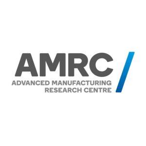 AMRC logo