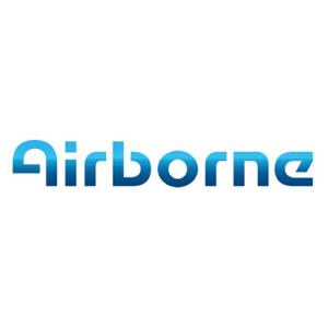 Marine - Speaker - Airborne