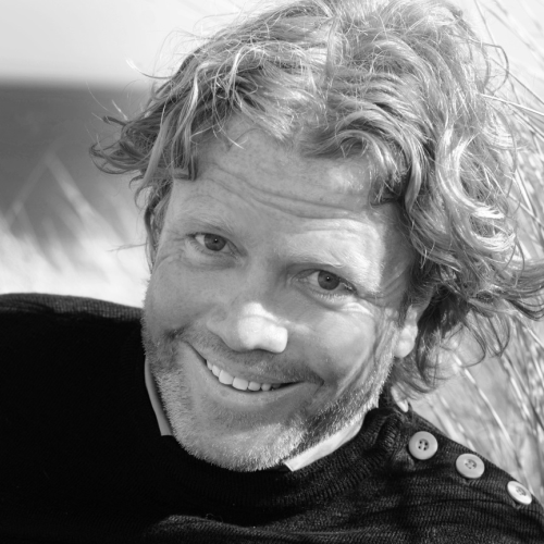 Marine-Speaker-Jeroen Wats