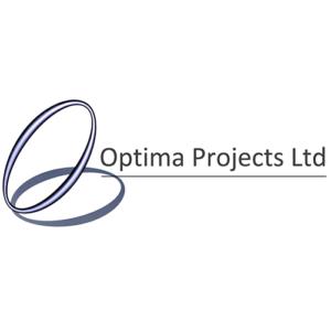 Marine-Speaker-Optima Projects