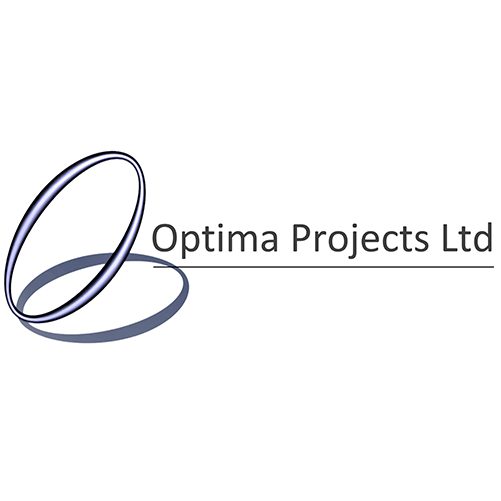 Marine-Speaker-Optima Projects