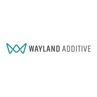 Space - Exhibitor - Wayland