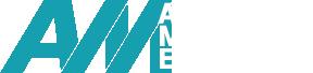 Advanced Materials Events Logo