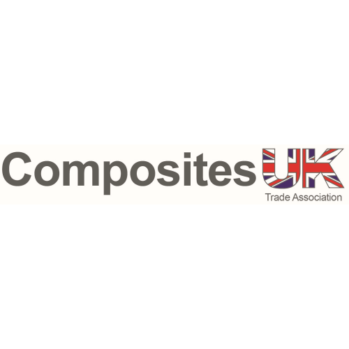 AM Events - Supporter - Composites UK
