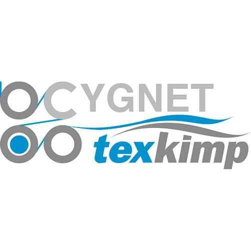 AM - Gold Sponsor - Cygnet Texkimp