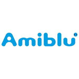 Construction - Amiblu
