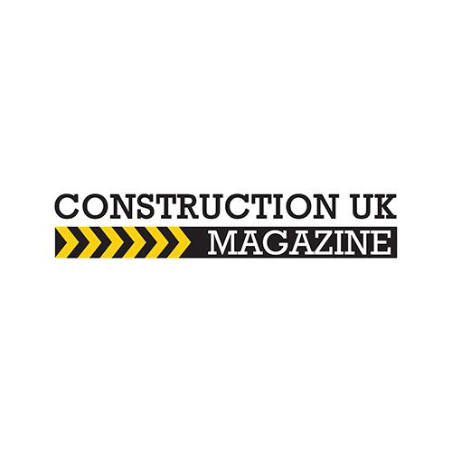 Construction - Construction UK Magazine