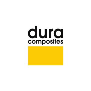 Construction - Dura Composites