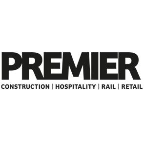 Construction - Premier Construction