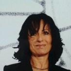 Construction Simonetta Pegoria
