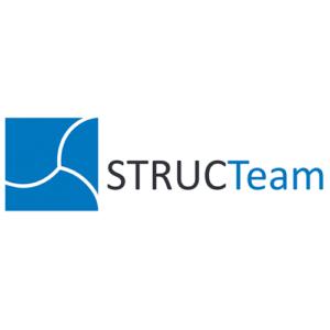 Construction StrucTeam