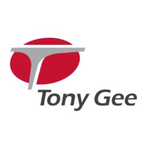 Construction - Tony Gee