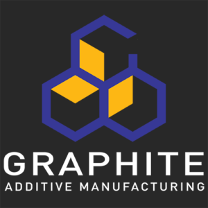 Graphite Additive Manufacturing - Marine