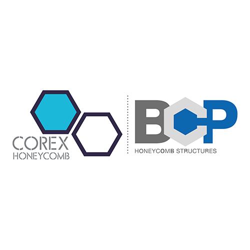 Marine - Exhibitor - Corex BCP