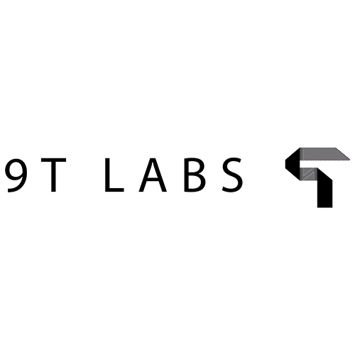 Medical-Speaker-9T Labs