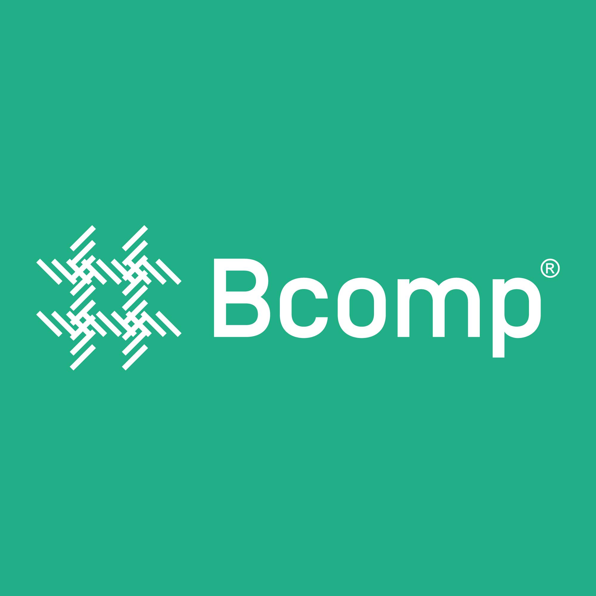 Marine-Speaker-Bcomp