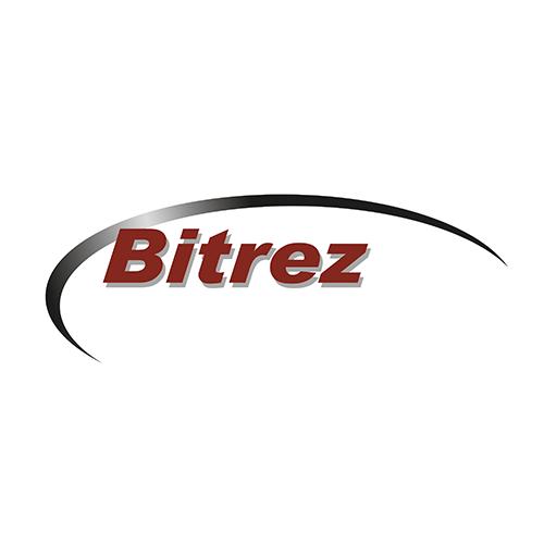 Marine-Speaker-Bitrez