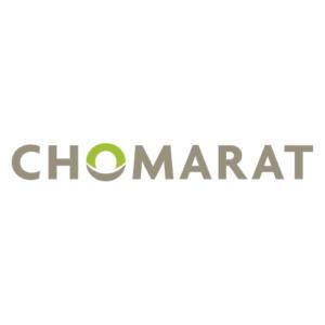 Marine-Speaker-Chomarat