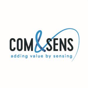 Marine-Speaker-Com and Sens