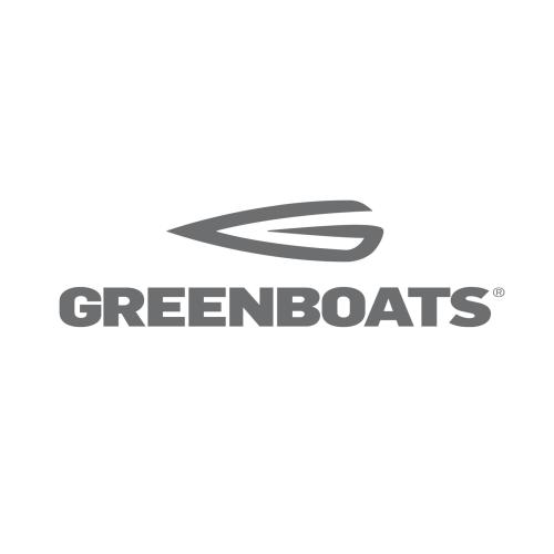 Marine-Speaker-Green Boats