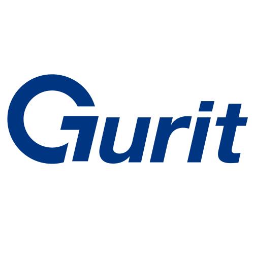 Marine-Speaker-Gurit