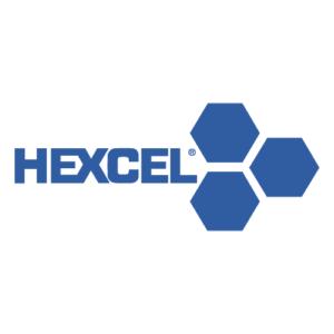 Marine-Speaker-Hexcel