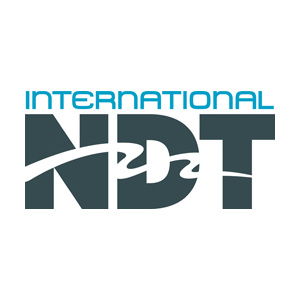 Marine-Speaker-International NDT