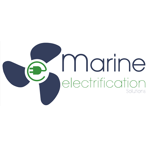 Marine-Speaker-Marine Electrification Solutions