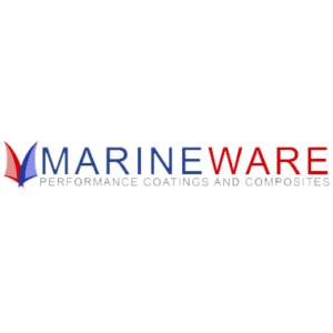 Marine-Speaker-Marineware