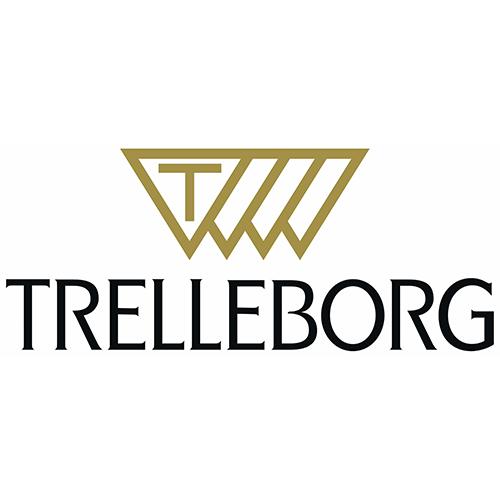 Speaker-Trelleborg