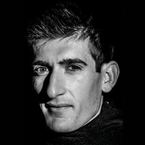 Marine-Speaker-Yannick Willemin