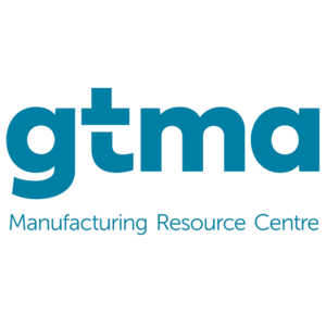 Medical - GTMA