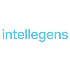 Medical Intelligens