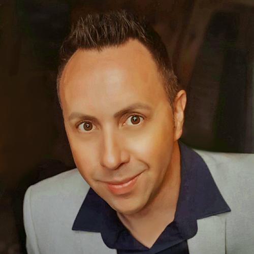 Medical - Jason Laing