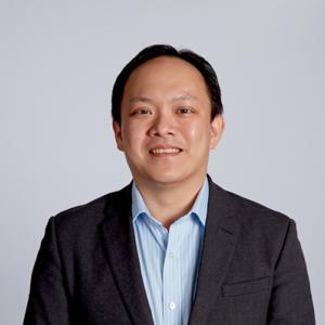 Medical - Jason Teng
