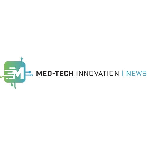 Medical - Med-Tech Innovation