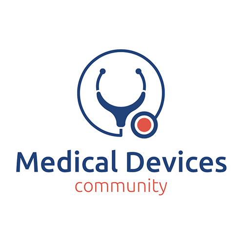 Medical - Medical Devices Community