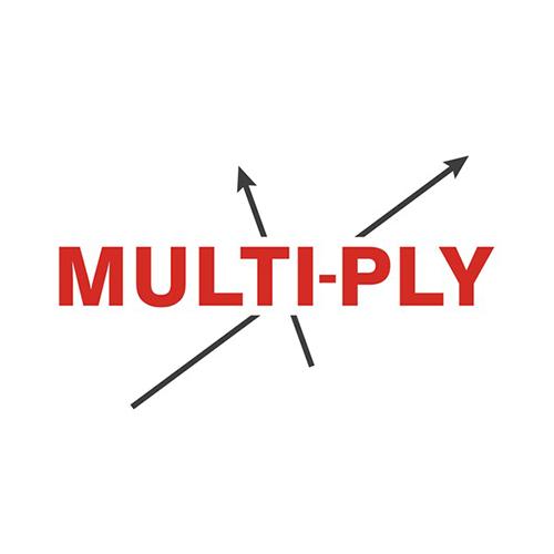 Medical - Multiply