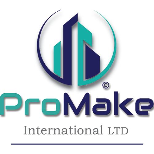 Medical - ProMake