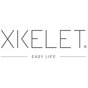 Medical Xkelet