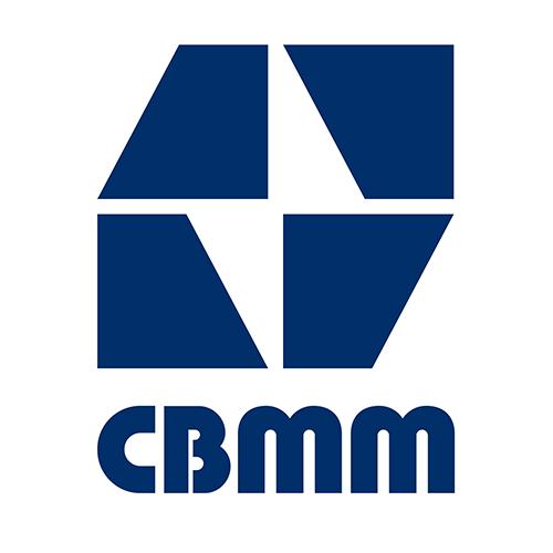 Motorsport - CBMM