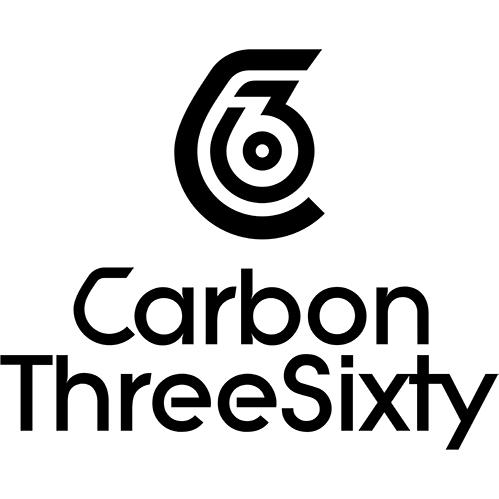 Motorsport - Carbon Three Sixty