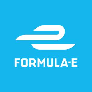 Motorsport - Formula E