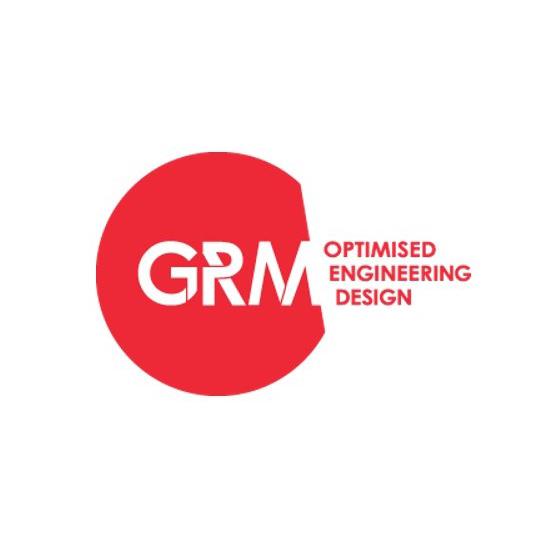 Sport-GRM