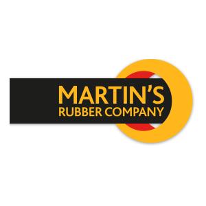 Motorsport - Martins Rubber