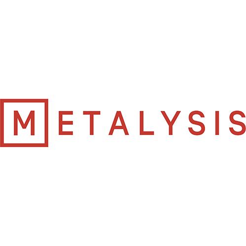 Motorsport - Metalysis