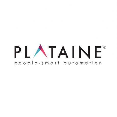 Motorsport - Plataine